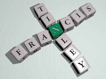 Francis Tinley