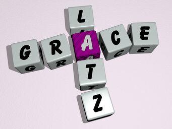 Grace Latz