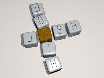 Josh Booth