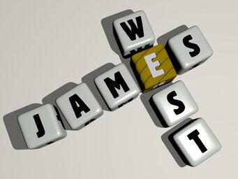 James West