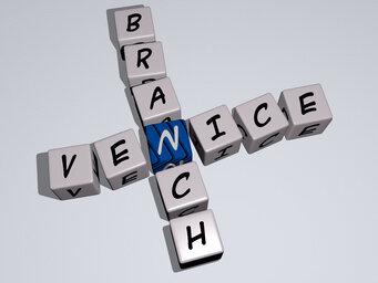 Venice Branch