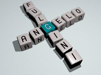 Angelo Fulgini