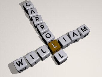 William Carroll