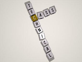 Cass Technical