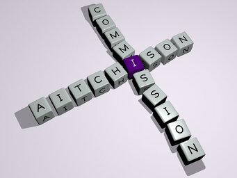 Aitchison Commission