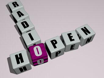 Hopen Radio
