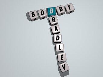 Bobby Bradley