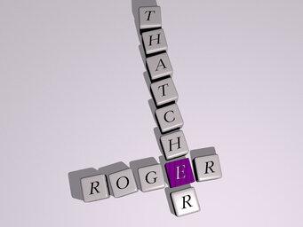Roger Thatcher