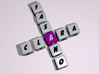 Clara Fasano