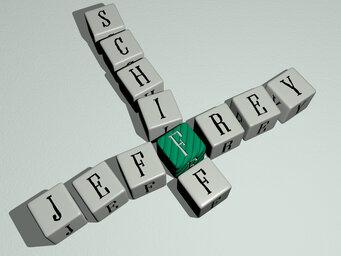 Jeffrey Schiff