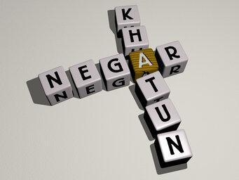 Negar Khatun