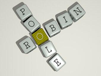 Robin Poole