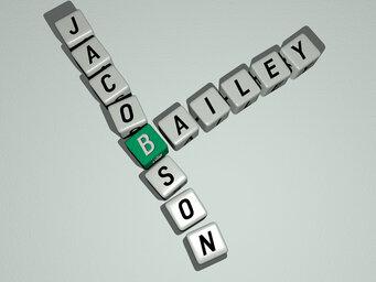 Bailey Jacobson