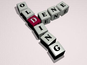 Dene Olding