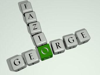 George Fazio