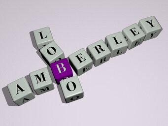 Amberley Lobo
