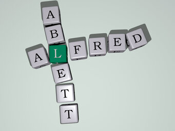 Alfred Ablett