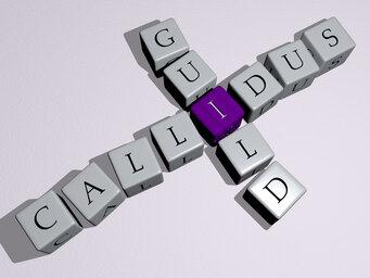 Callidus Guild