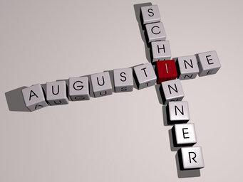 Augustine Schinner