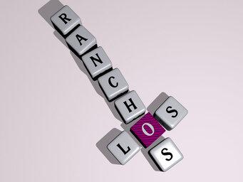 Los Ranchos