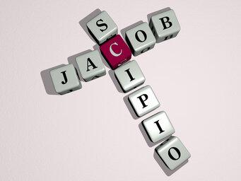 Jacob Scipio