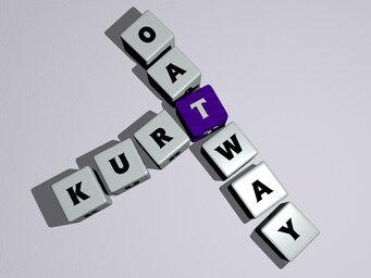 Kurt Oatway