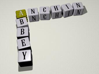 Anchin Abbey