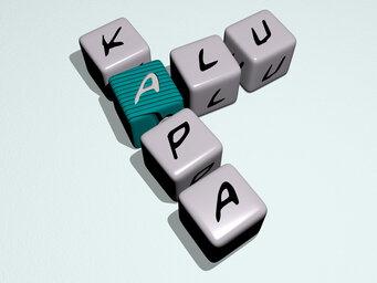 Alu Kapa