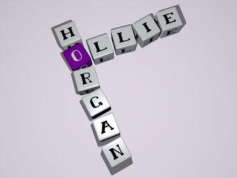 Ollie Horgan