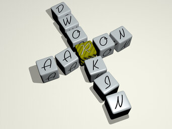 Aaron Dworkin