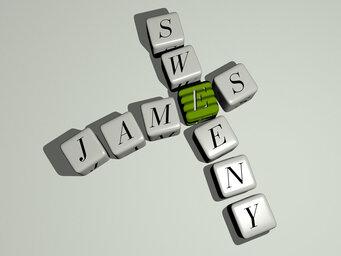 James Sweeny