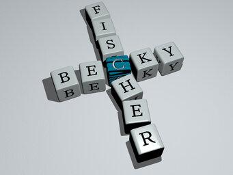 Becky Fischer