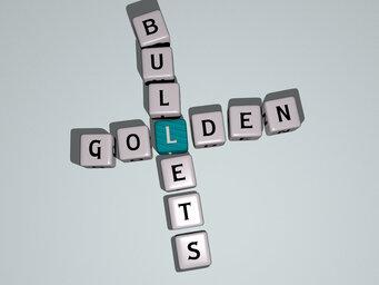 Golden Bullets