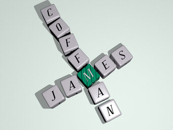 James Coffman