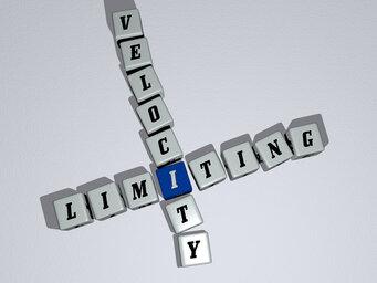 Limiting velocity