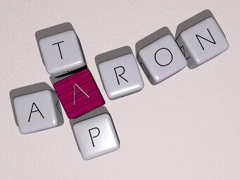 Aaron Tap