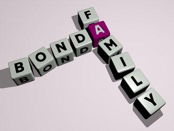 Bonda family