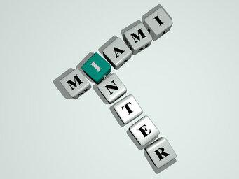 Miami inter
