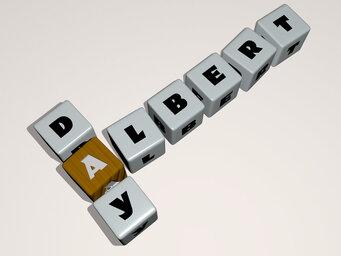 Albert Day