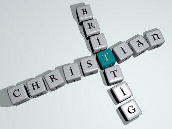 Christian Brittig