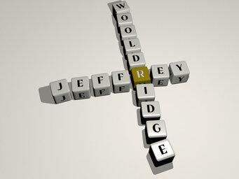 Jeffrey Wooldridge