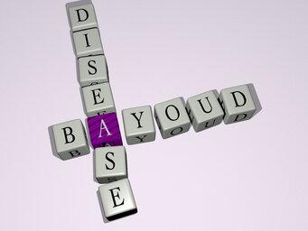 Bayoud disease