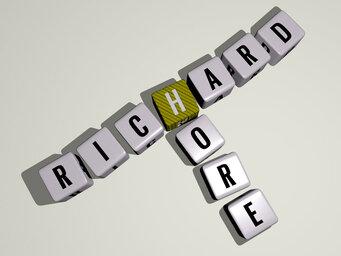 Richard Hore