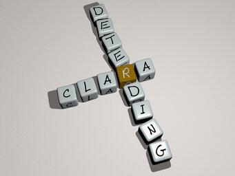 Clara Deterding