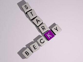 Becky Stark