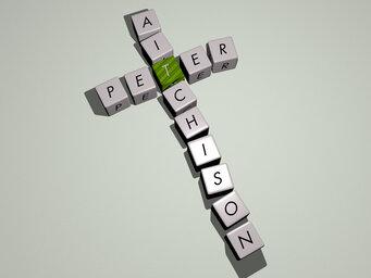 Peter Aitchison