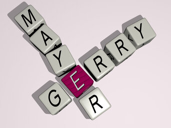 Gerry Mayer