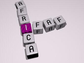 IFAF Africa