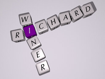 Richard Winer