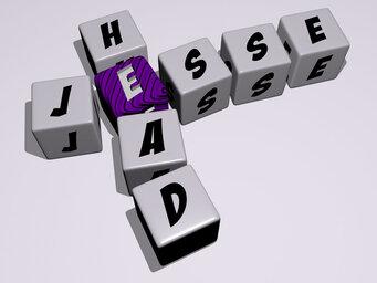 Jesse Head